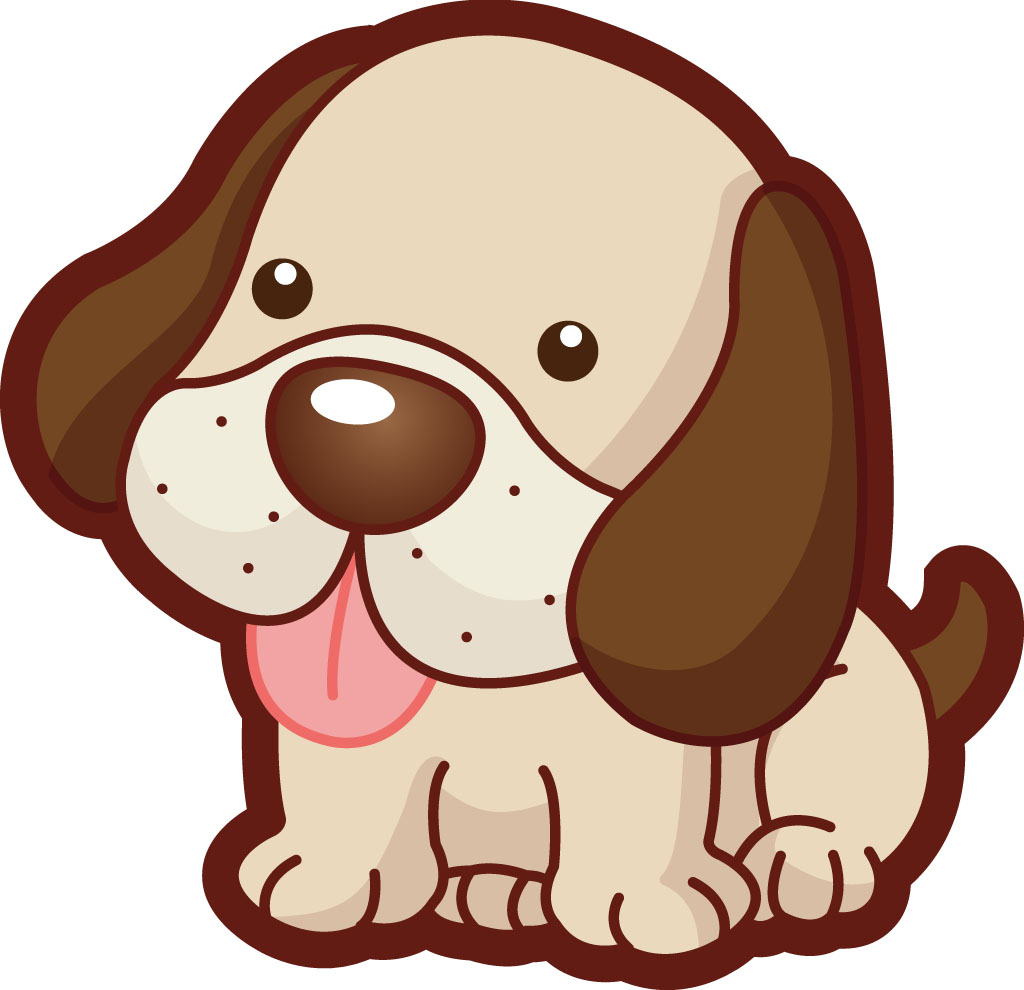2015 u0424 u0429  u02ff clipart of dogs and cats clipart of dogs and cats